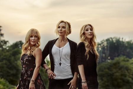www.foxnews.com/entertainment/2015/01/13/mother-daughter-trio-lucy-angel-plan-for-album-release-tv-show-premiere/