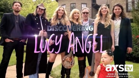 hereistv.com/episode/discovering-lucy-angel/