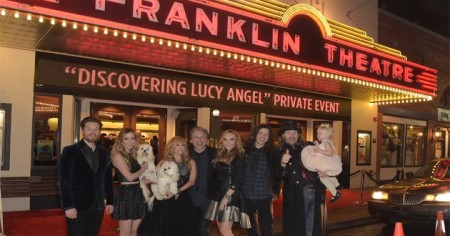 www.gotcountryonline.com/discovering-lucy-angel-premieres-tonight-on-axs-tv/?utm_source=twitterfeed&utm_medium=twitter